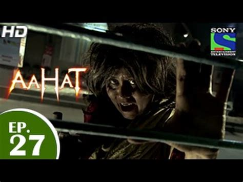 theme music of zee horror show pin aahat sony horror serial theme song on pinterest