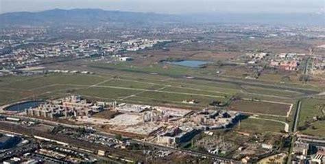 unipol firenze novaradio citt 224 futura toscana aeroporti