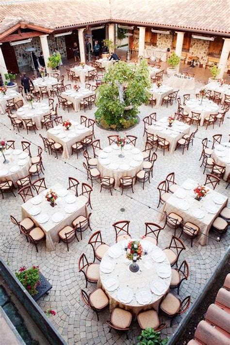 10 Seat Dining Room Set by Wedding Reception Seating How To Seat Guests For A