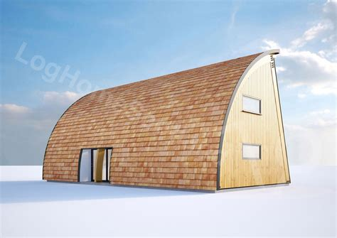 bow house design the bow house 2 3 bedroom eco homes log home scotland