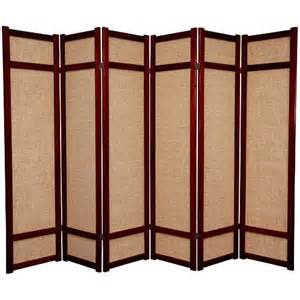 Living Room Divider Ikea Awesome Privacy Screen Room Divider Ikea Minimalist Living Japanese Dividers Design Amazing 25