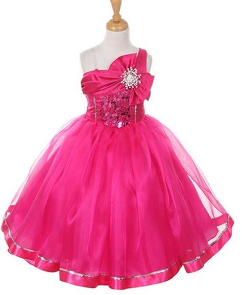 cocuk abiyeleri cocuk abiye elbise modelleri kabarik etekli tek omuz askılı kabarık etekli kız 231 ocuk abiye elbise