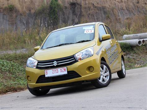 Selimut Cover Mobil Suzuki Karimun Lama Dan Wagon 2017 suzuki jamin ketersediaan suku cadang celerio mobil123 portal mobil baru no1 di indonesia