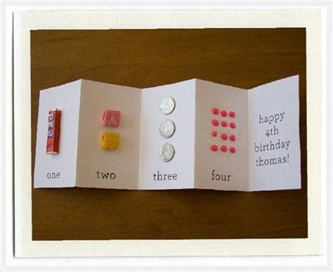 card ideas for 36 best images about birthday card ideas on