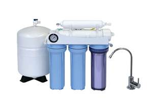 Faucet Flow Rate 5 Tips When Selecting A Water Filter System Shout Awards