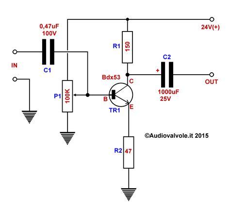 darlington transistor oscillator transistor darlington funzionamento 28 images tesina di elettrotecnica impianto fotovoltaico