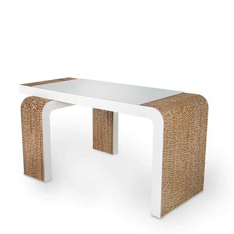 mobili in cartone design mobili in cartone aziende italiane di design
