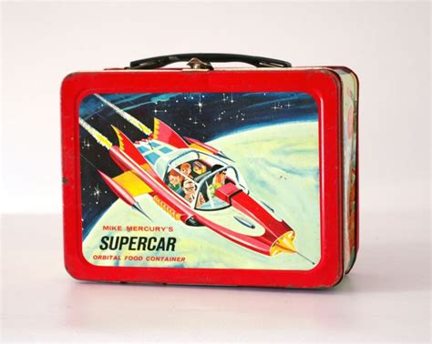Lunch Box Kertas Sekat 4 Xl 1000 images about fireball xl 5 supercar on spaceships ufo and professor