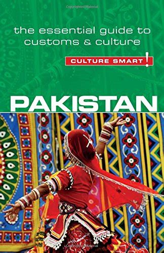 south africa culture smart the essential guide to customs culture books compare today s best rupee rates top