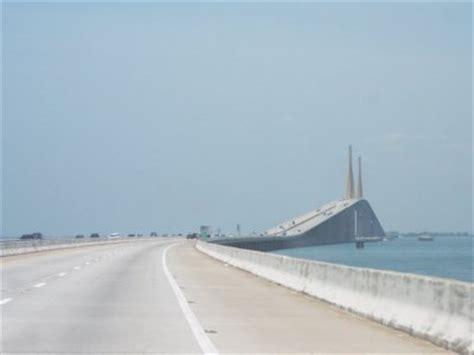 bridgehunter.com | sunshine skyway bridge