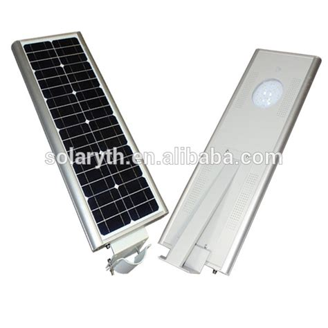 solar light price list solar power solar panel integrated solar garden