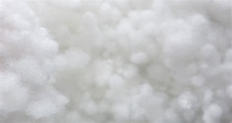 Polyester Pillow Filling by 25 Different Types Of Pillows For Better Sleep