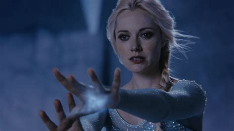elsa film wiki elsa once upon a time heroes wiki fandom powered by