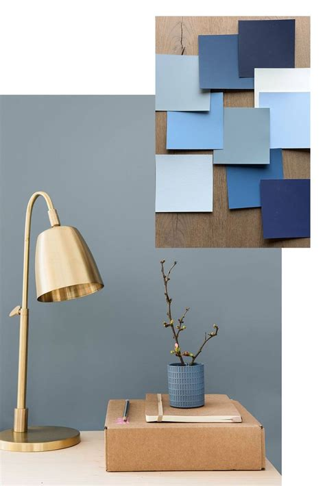 homeware trends 2017 as 25 melhores ideias de 2017 decor trends no pinterest