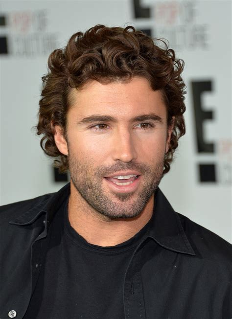 guy celebs with light hair kim kardashian will not be inviting brody jenner to her