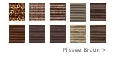 jalousie 90x200 dachfenster plissee plissee experte de dachzimmer plissee