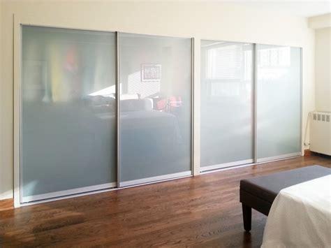 sliding glass mirror doors raumplus sliding door systems creative mirror shower