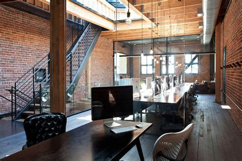 Office San Francisco by Office With Room For A Live Band Sourceyour So You