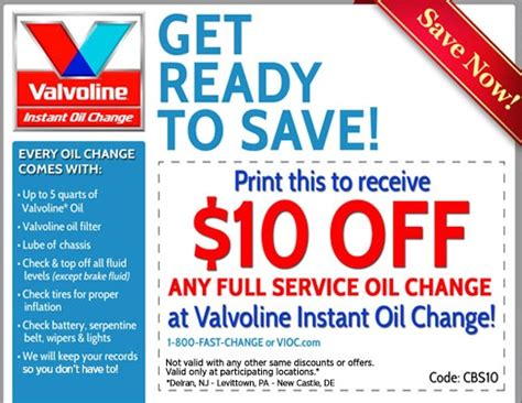 Essie Winter 07 And A Discount Code by Valvoline Change Prices Coupons Save Money Autos Post