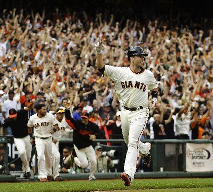 alex pavlovic author at giants extra posey quot last year i saw how quickly it can all be gone