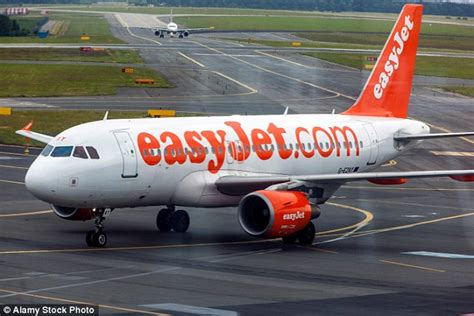 aborted bristol easyjet pilots abort landing attempt at bristol airport