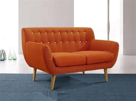 mid century modern sofa 10787 modern sofas new york