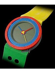 verner panton lade verner panton click clock original design catawiki