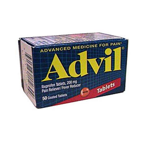 can you give a motrin can i give my baby advil