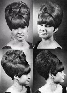 hairstyles in the early 1960s 64 best 1960 s hair and fashion images on pinterest hair