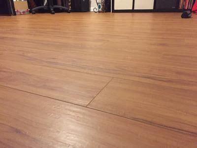 brunswick maple smartcore ultra waterproof flooring