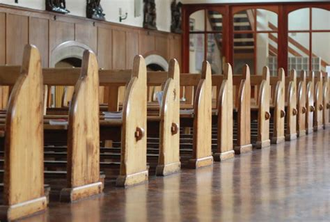 st john the evangelist in horsham links st john the evangelist church horsham ics church furnishers