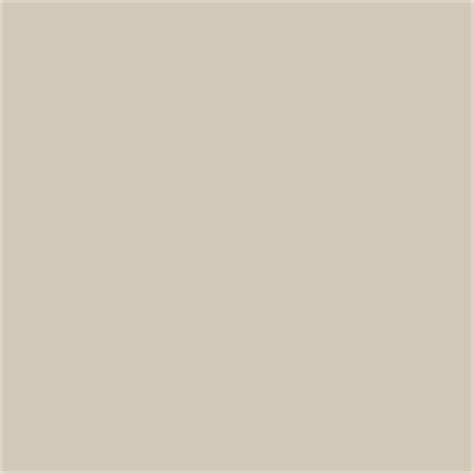 paint color sw 7036 accessible beige from sherwin williams a work color me beautiful
