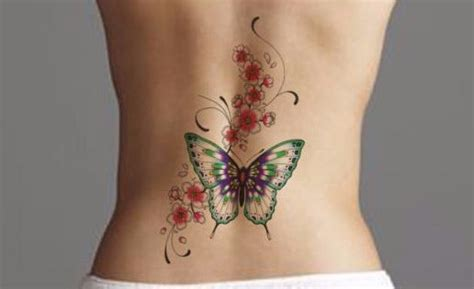 watercolor tattoos temporary butters butterfly temporary large tattoos