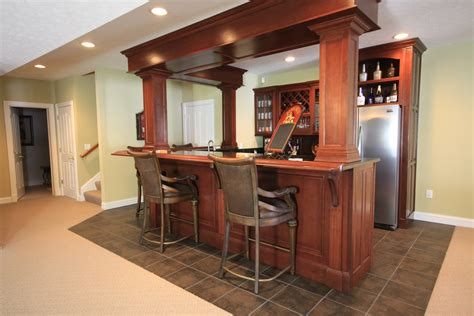 where to buy wet bar cabinets modern wet bar images renew wet bar cabinets with black