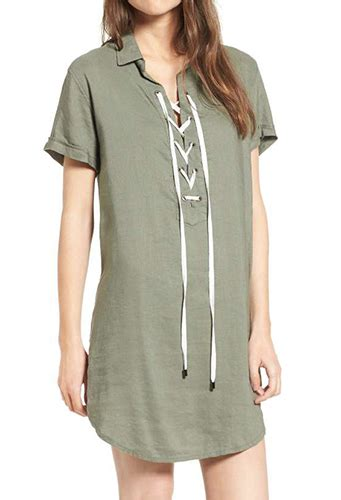 Easy Breezy Linen For The Summer by And Humid Summer Days Call For Lightweight Easy