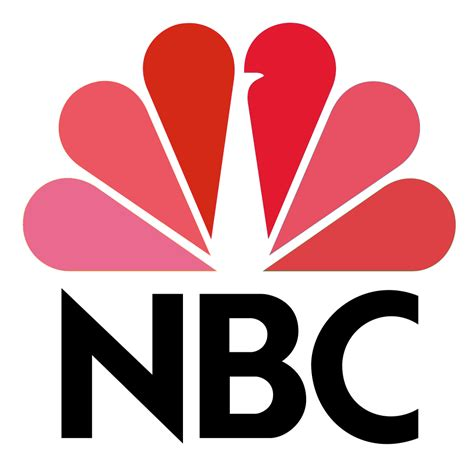 s day wiki file nbc s day logo 2011 png wikimedia commons