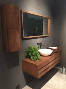 Designer Bathroom Vanities by Stylish Ways To Decorate With Modern Bathroom Vanities
