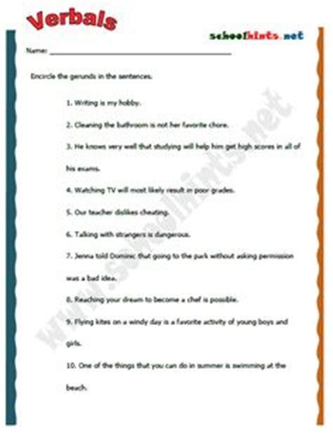 printable worksheets on pang uri filipino worksheet uri ng pangngalan pambalana o