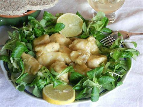 come cucinare i petti di pollo al limone petto di pollo al limone semplice e buonissimo cucinare it
