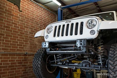 homemade jeep bumper plans 100 homemade jeep bumper plans truck stuff