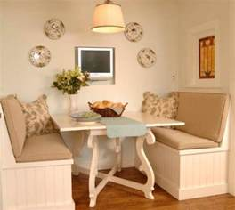 kitchen nook table ideas 13 cozy comfortable and delightful breakfast nooks for
