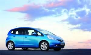 Honda Jazz Recall Uk Honda Recalls 172 000 Cars Electric Window Fault