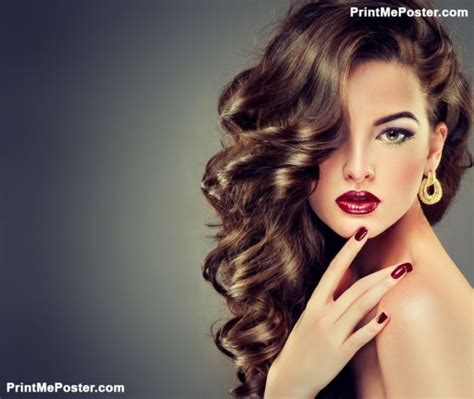 in salon hair show mn hairstyle gallery 105 best salon posters images on pinterest mousepad