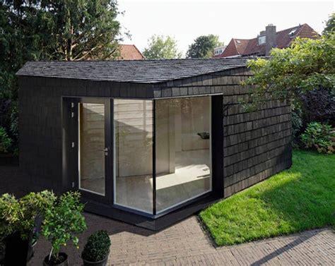 cobertizos de jardin cobertizo para jard 237 n realizado artesanalmente con madera
