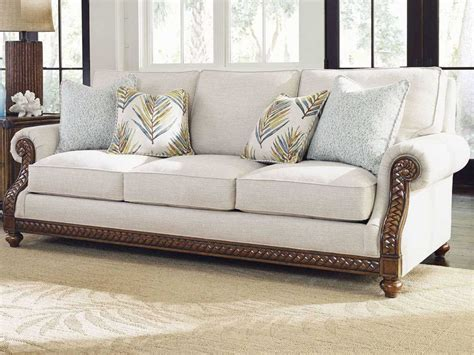 tommy bahama living room tommy bahama bali hai living room set 784433 02bbset