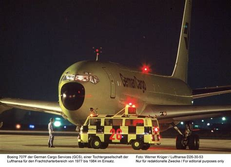 17 best images about cargo airlines german cargo on douglas dc 8 mexico city and