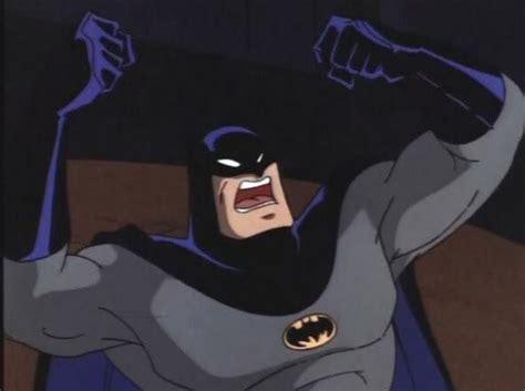 Batman Meme Template - angry batman blank template imgflip