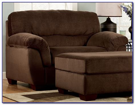 Big Living Room Chairs Large Living Room Chairs Smileydot Us