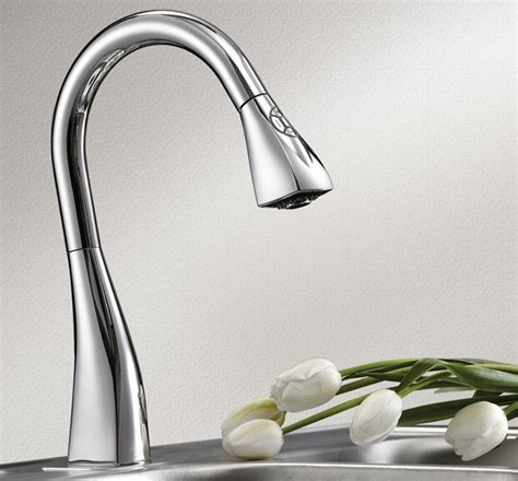 electra faucet by valfsel design team tuvie