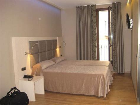 barcelona house hotel hotel barcelona house 48 5 8 updated 2017 prices